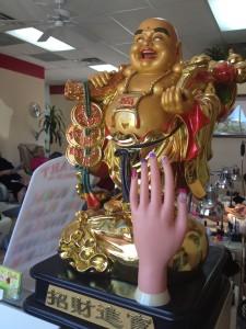 nail-buddha2