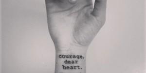 crazy-courage2