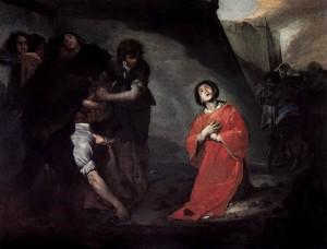 saint-stephen-the-martyr