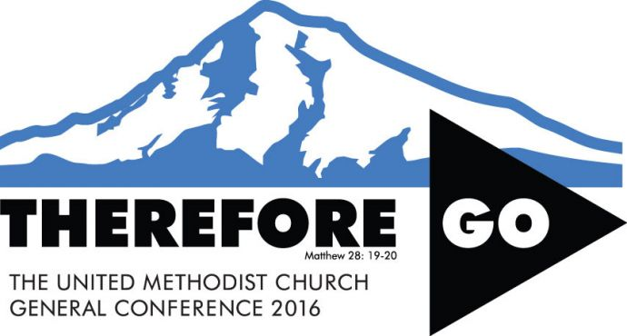 Umc general conference homosexuality and christianity
