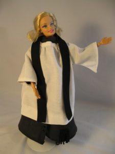 clergy-barbi3
