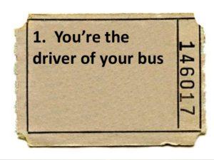 leadership-bus